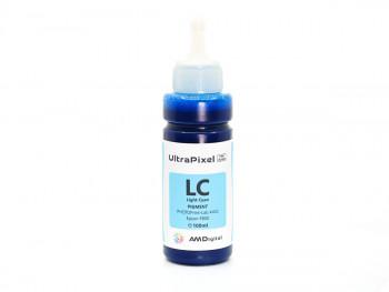 Cerneala Pigment - Epson...