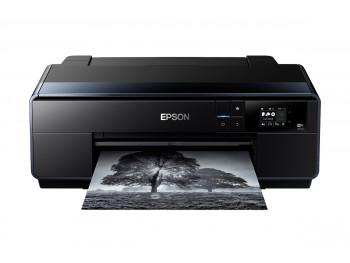 Imprimanta Epson SureColor...