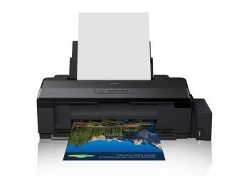 Imprimanta Epson EcoTank L1800