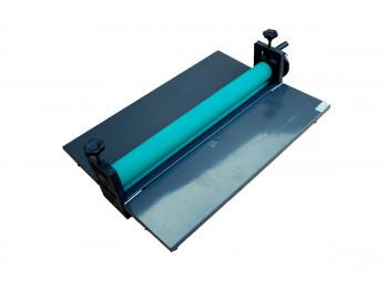 Laminator manual - 650mm