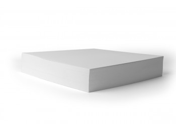 Carton Mat/Lucios - 295g -...