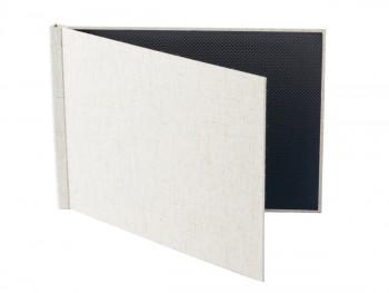 ClipBook - Textil -...