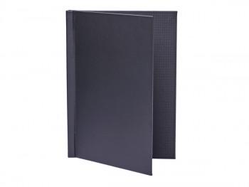 ClipBook - Piele eco. -...