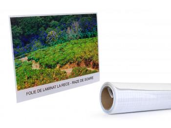 Folie laminat - 635 mm x 5...