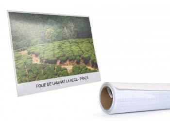 Folie laminat - 635 mm x 20...